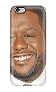 Ideal ZippyDoritEduard Case Cover For Iphone 6 Plus(forest Whitaker ), Protective Stylish Case