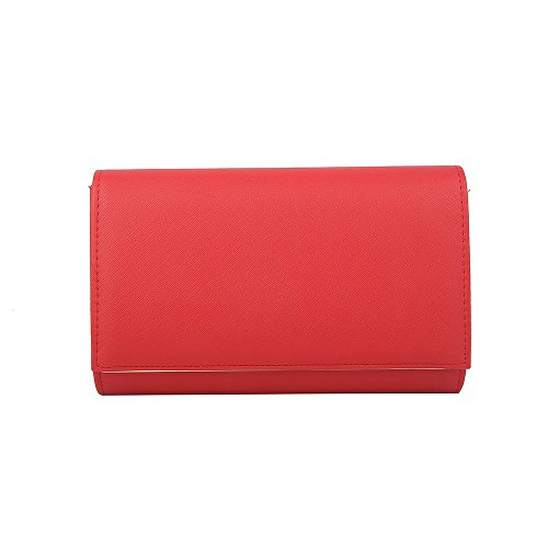 Pochette Red pour M femme HotStyleZone 4RdIBHqw4