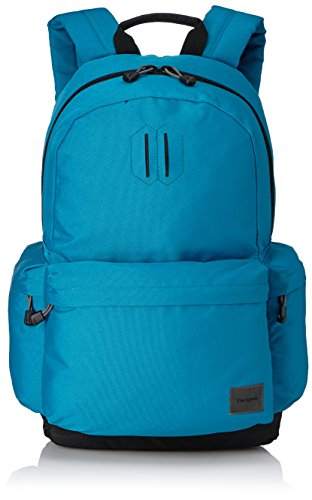 Targus Laptop Backpack Grey Strata Black for 15 inch 6 qwqp4r