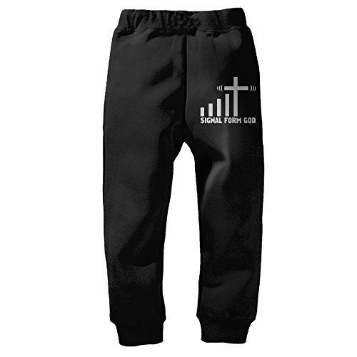 god-signal-christian-cross-wifi-kids-jogger-sweatpants-for-boys-girls-2-6-toddlers