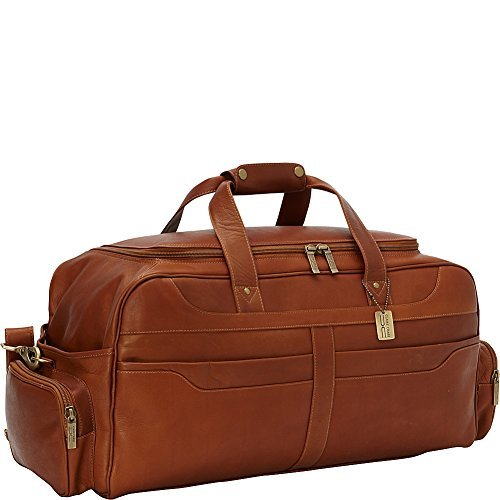 claire-chase-aspen-duffel-xl-saddle