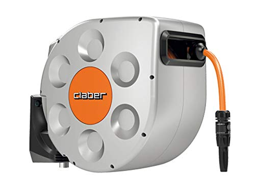 interruttore interruttore a distanza Telecomando per parcheggio auto Riscaldatore daria diesel Kit marmitta di scarico Triclicks Interruttore LCD + telecomando