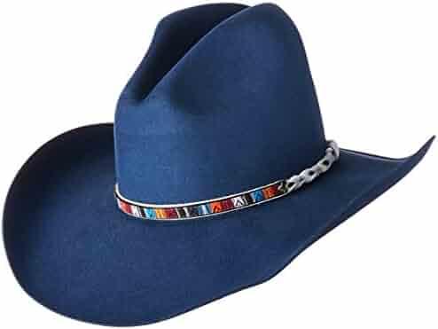 ccf7561ee6b11 Shopping Wardrobe Eligible - Hats   Caps - Accessories - Men ...