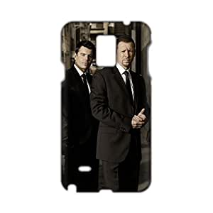 Angl 3D Case Cover New Kids On The Block Phone Samsung Galaxy S6