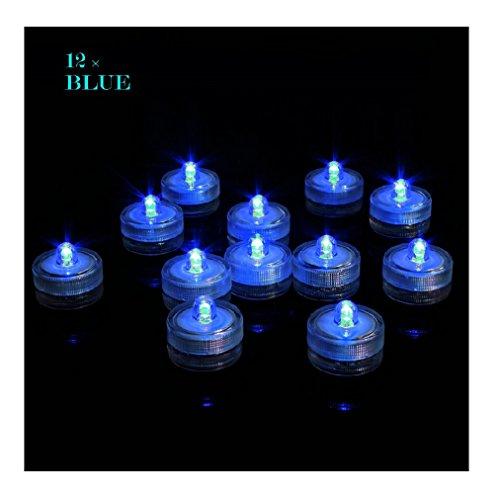 Livingly Light Decorations Flameless Celebration product image