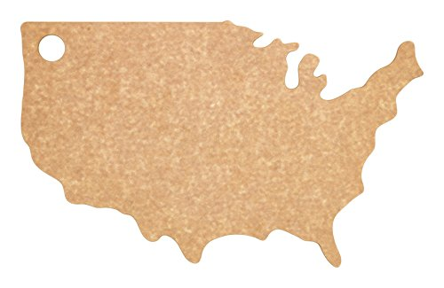 usa cutting board - 6