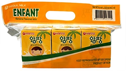 seoul-milk-dairy-banana-milk-675-ounce