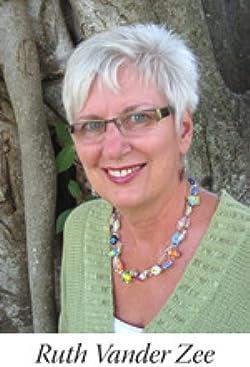 Ruth Vander Zee
