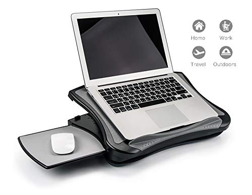 MAX SMART Laptop Lap Pad Laptop Stand