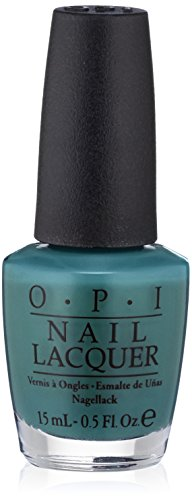 opi-nail-polish-washington-dc-collection-stay-off-the-lawn-05-fl-oz