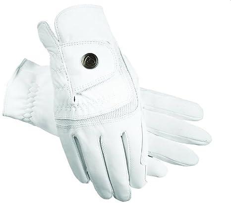 SSG Hybrid Gloves