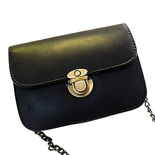 brooke-celine-crossbody-single-shoulder-bag-black-color
