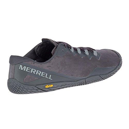 Sportive Grigio Merrell Uomo Indoor Scarpe Merrell Granite J97181 J97181 Granite x6wqUCIF