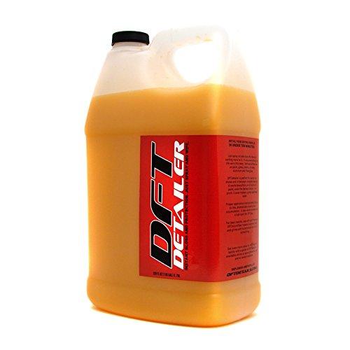 adams detail spray gallon - 9