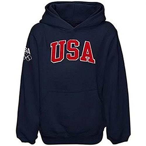 t usa. See more retailers. Price $ to $ Go. Please enter a minimum and maximum price. $20 - $ See more prices. Usa Hoodies. invalid category id. Usa Hoodies. Showing 40 of 48 results that match your query. Search Product Result. Product - t Things Ive Been Called Dad Is My Favourite Father Grandfather Son Pop HOODIE.