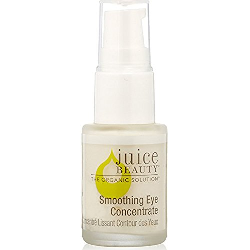 Smoothing Eye Concentrate, Juice Beauty