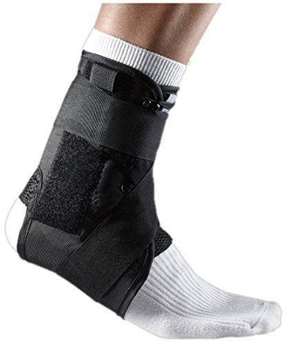 LP SUPPORT Large Elite Ankle Brace by LP Support