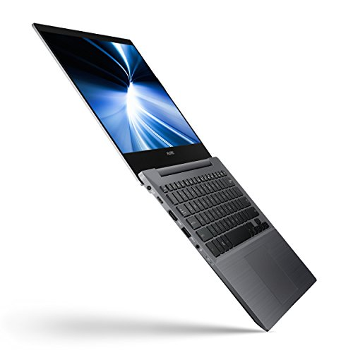 - ASUSPRO P5440 Thin and Light Business Laptop, 14