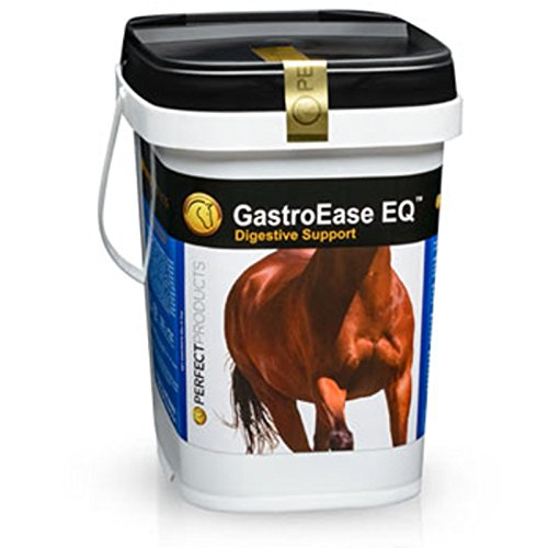 GastroEase 5 pound by Perfect Company (Image #1)