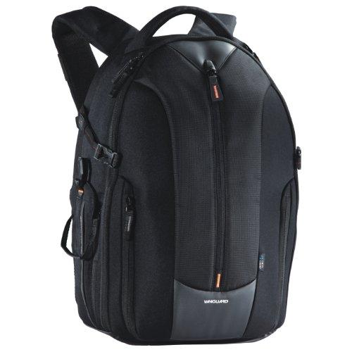 Vanguard Camera Bag UP Rise 48 II Backpack Camera Backpacks