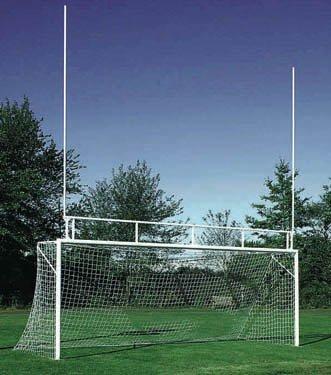 Kwik Goal組み合わせFootball / Soccer Goal B000ZKBAUY