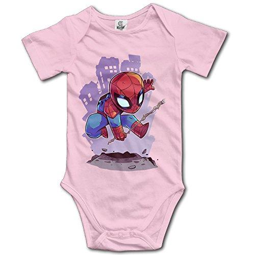 infant captain america socks - 8