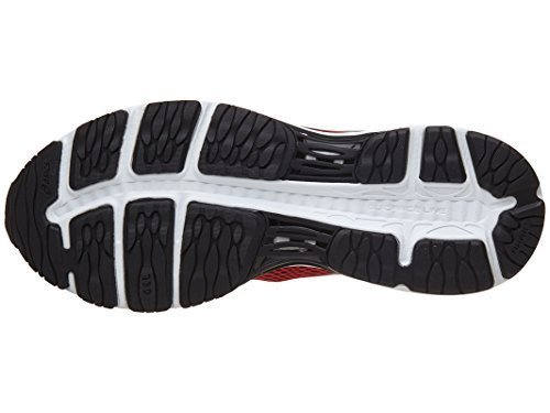 4d2170c4421 Galleon - ASICS Mens Gel-Cumulus 19 Running Shoe