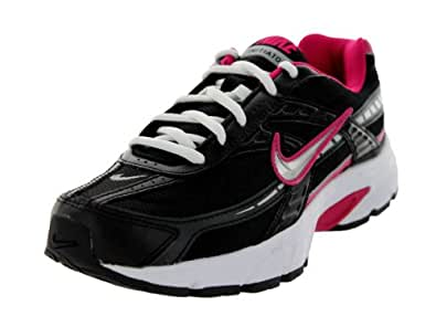 Amazon.com | NIKE Women's Initiator Running Shoe | Running