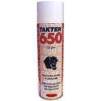 Takter 650 - Spray Textil Fijador Adhesivo