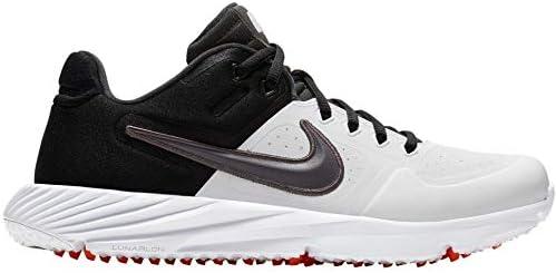 Nike W Alpha Huarache Elite 2 Turf