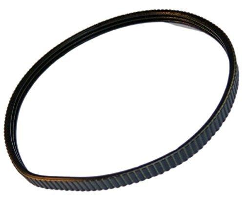 Black & Decker Dewalt DC608 Nailer Replacement Drive Belt...