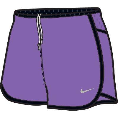 Nike Men Metcon 4 Training Shoe, Size 12, White/Black-Light Bone-Gum MED Brown