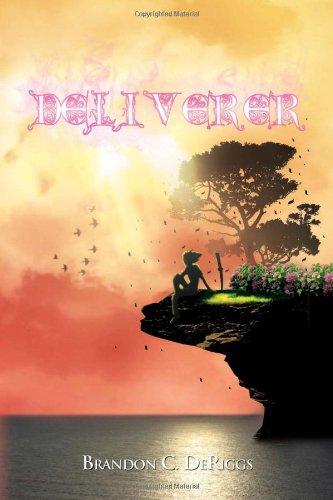 Deliverer PDF