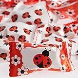 Ladybug Buttermints, Health Care Stuffs