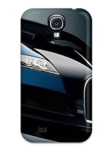 Austin B. Jacobsen's Shop Premium Bugatti Veyron Back Cover Snap On Case For Galaxy S4 4515692K44804735