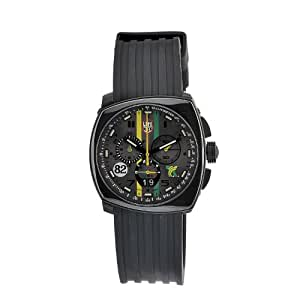 Luminox Chronograph Watch for Men [1141]
