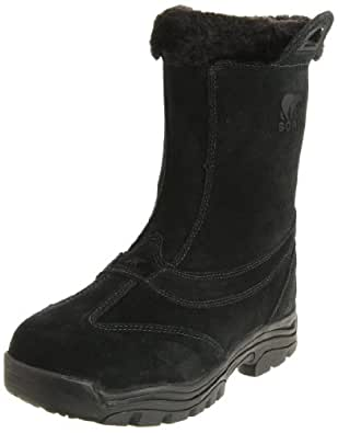 Amazon.com | Sorel Women's Waterfall Slip 2 Boot | Snow Boots