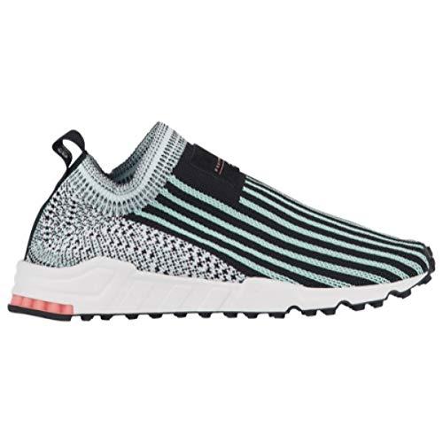 (アディダス) adidas Originals レディース ランニング?ウォーキング シューズ?靴 EQT Support Sock Primeknit [並行輸入品]