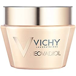 Vichy Neovadiol Compensating Complex Replenishing Care Day Moisturizer, 1.69 Fl. Oz.