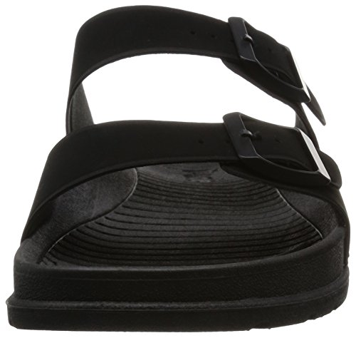 6044e330ed9c 85%OFF People Footwear Men s Lennon Sandal Sandals - bennigans.com.mx