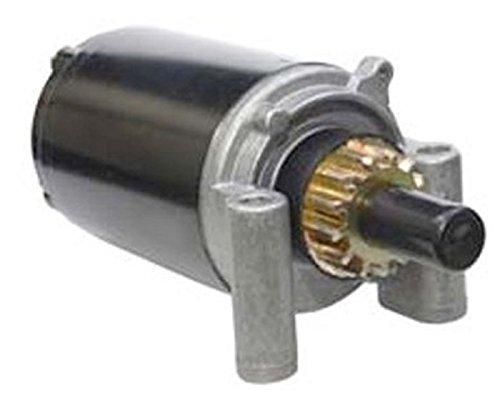 KOHLER 12 098 21-S Engine Starter For Horizontal Single Cylinder Command Series by KOHLER