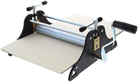[해외]RGM Etching Press (RGPRESS2642) / RGM Etching Press (RGPRESS2642)