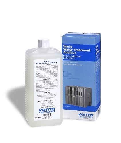 venta-airwasher-water-treatment-additive-35oz-bottle
