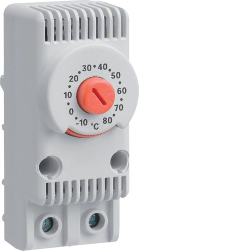 Hager FL258Z accesorio para cuadros eléctricos - Accesorios ...