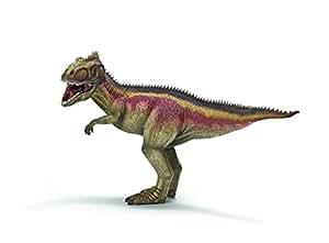 Schleich - Giganotosaurus, figura de dinosaurio