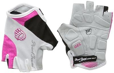 Pearl Izumi - Ride Women's Elite Gel Gloves