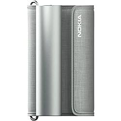 Nokia BPM+ – Compact Wireless Blood Pressure Monitor