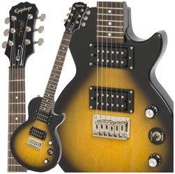 epiphone-les-paul-express-3-4-size-les-paul-electric-guitar-in-vintage-sunburst
