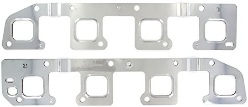 Exhaust Manifold Gasket Set Apex Automobile Parts AMS2751