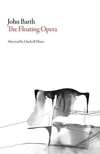 Floating Opera (American Literature)